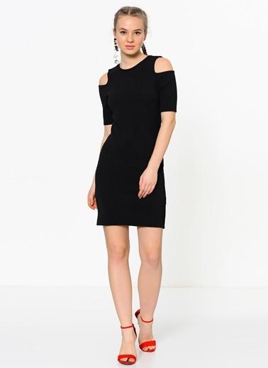 Mini Elbise-Vero Moda